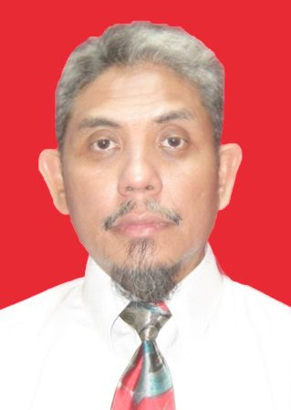 PT. Partono Fondas Engineering Consultan.jpg