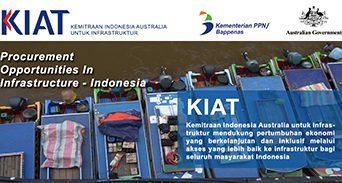 KIAT Projects